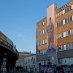 Falckensteinstrasse, Berlin